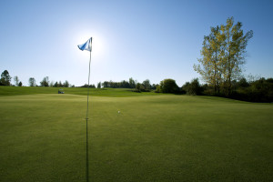 golf course Rochester, golf courses in the finger lakes